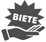 BIETE