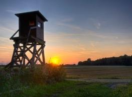 hochsitz-jagdportal