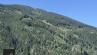 Arrondierte Eigenjagd mit Jagdgatter und ausgezeichneten Vorrat an Holz (Fichte, Lärche) zu verkaufen-rund 700 ha