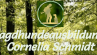 Schweisshundseminar mit Cornelia Schmidt