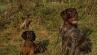 2 Jagdfreunde suchen BG-Scheine