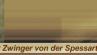 Deutsch Kurzhaar Zwinger von der Spessartquelle gibt im August Welpen ab
