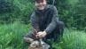 Pauschale Rehbock jagd in  Rumänien