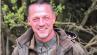Jäger sucht Jagdmöglichkeit südlich von Hamburg im Landkreis Harburg oder Lüneburg
