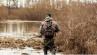 Stellenausschreibung eines Social Media Manager (m/w/d) in der Jagdreisenbranche