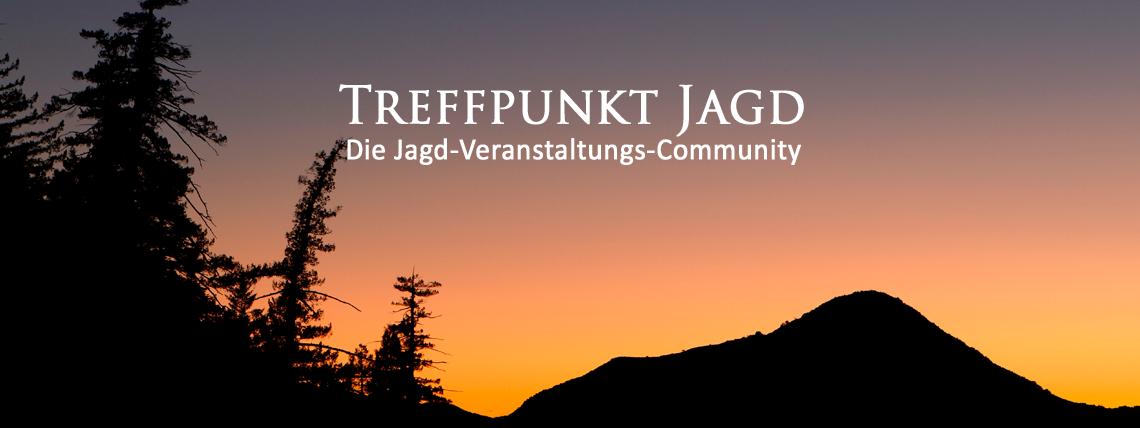 Jagd und Hund 2015 Dortmund vom 3.2.-8.2.2015