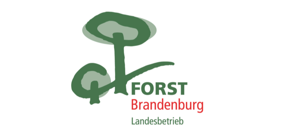 Drückjagdtermine der Landeswaldoberförsterei Hangelsberg sind online