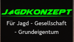 Bewegungsjagden/Drückjagden Angebote Rheinland-Pfalz und Saarland (verschiedene Landkreise)