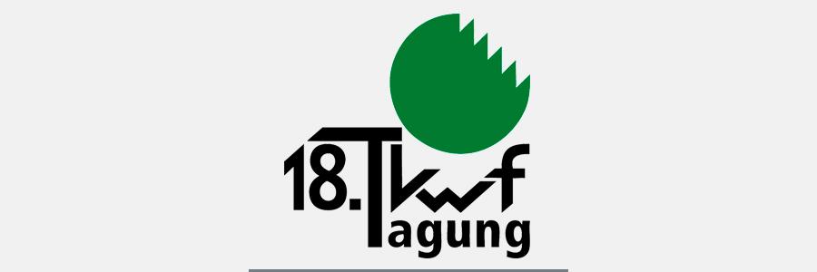 Schwarzenborn: Ticketvorverkauf für die KWF-Tagung 2020 hat begonnen