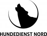 Hundedienst Nord GbR