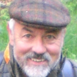 Rolf Grothkopf