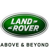 Land Rover Live