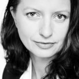 Milena Koch