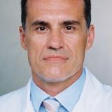 Karl-Heinz Dr. med. Moser