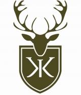 K+K Premium Jagd GmbH