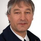 René Pulst