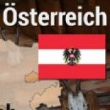 Jäger und Freunde der Jagd in Österreich