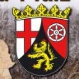 Jäger und Freunde der Jagd in Rheinland-Pfalz