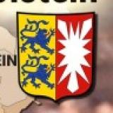 Jäger und Freunde der Jagd in Schleswig-Holstein