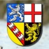 Jäger und Freunde der Jagd im Saarland