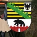 Jäger und Freunde der Jagd in Sachsen-Anhalt