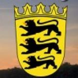 Jäger und Freunde der Jagd in Baden-Württemberg