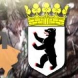 Regionale Jagdnachrichten für Jäger und Freunde der Jagd in Berlin