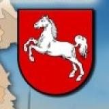 Regionale Jagdnachrichten für Jäger und Freunde der Jagd in Niedersachsen