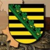 Jäger und Freunde der Jagd in Sachsen