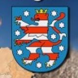 Regionale Jagdnachrichten für Jäger und Freunde der Jagd in Thüringen