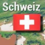 Jäger und Freunde der Jagd in der Schweiz