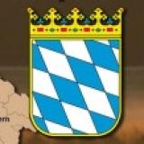 Jäger und Freunde der Jagd in Bayern