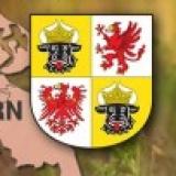 Jäger und Freunde der Jagd in Mecklenburg-Vorpommern