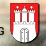 Regionale Jagdnachrichten für Jäger und Freunde der Jagd in Hamburg