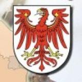Jäger und Freunde der Jagd in Brandenburg