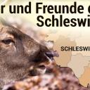 https://www.deutsches-jagdportal.de/portal/images/avatar/group/thumb_06acaa38463f6167f75957a92c93ad11.jpg