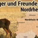 https://www.deutsches-jagdportal.de/portal/images/avatar/group/thumb_07071fd1b159ab87fb86096ee9cd394e.jpg