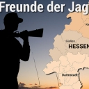 https://www.deutsches-jagdportal.de/portal/images/avatar/group/thumb_2c255b65cb628c9bc3cbf3ecc62ecdb3.jpg