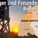 https://www.deutsches-jagdportal.de/portal/images/avatar/group/thumb_569dfd918b32a13d8d783c4c20f94970.jpg