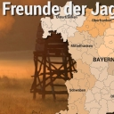https://www.deutsches-jagdportal.de/portal/images/avatar/group/thumb_81ef76a36c80d0cb986dbd6456d12205.jpg