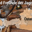 https://www.deutsches-jagdportal.de/portal/images/avatar/group/thumb_9b92371d8921a7e8e3533218c30ddbf6.jpg