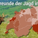https://www.deutsches-jagdportal.de/portal/images/avatar/group/thumb_a03c487e0ed4e79b9f874d1d8450d956.jpg