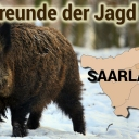 https://www.deutsches-jagdportal.de/portal/images/avatar/group/thumb_f1c3d4521279f5d15102003bd0ae1358.jpg