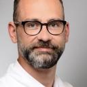 MUDr. Mark Schüler
