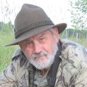Dr.Volker Nakel