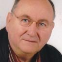Hans-Hermann Schulze