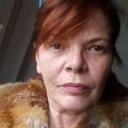 Heidi Pätzold