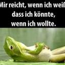 Keck, Norbert