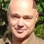 Wolfram MONIAC