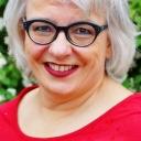 Gisela Schöpflin